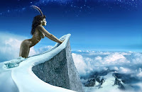 capricornio mitologia