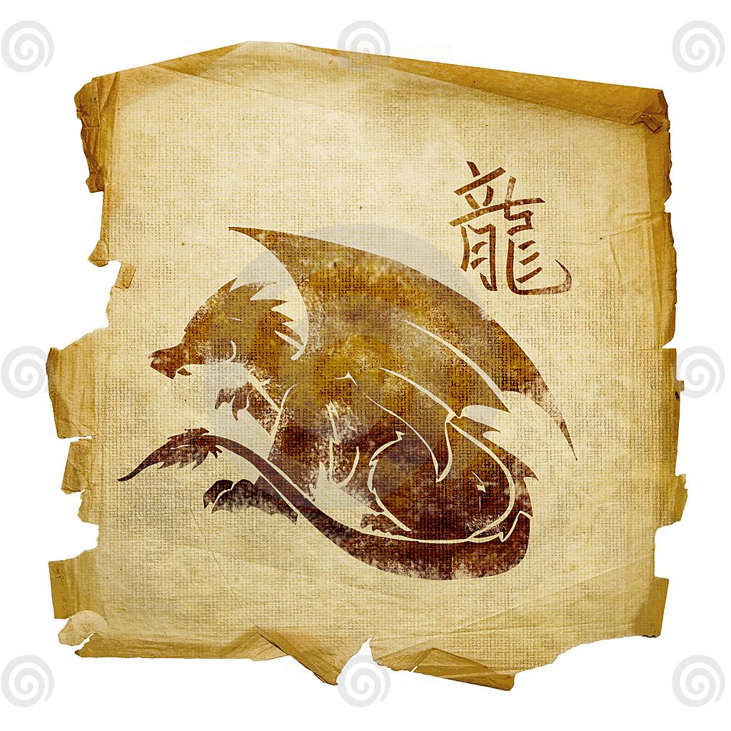 horoscopo chino sexual: