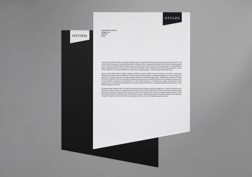 Good Design Makes Me Happy Bureau Bruneau