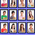 (PBB) Pinoy Big Brother Teen Edition Plus