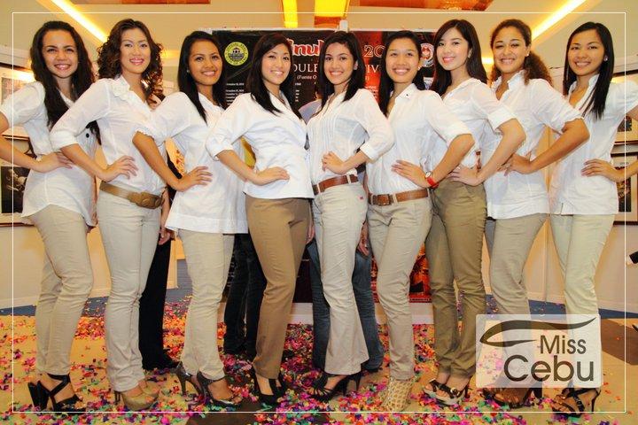 miss+cebu+2011+sm+online+voting+booth - The Beautiful Women From Cebu - Philippine Photo Gallery