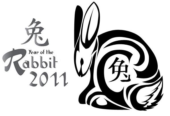 year of the metal rabbit 2011 for me lazy investing way. Black Bedroom Furniture Sets. Home Design Ideas
