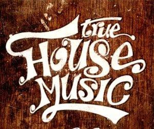 Jay dabhi classic house megamix for Classic underground house music