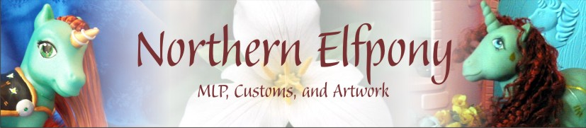 Northern Elf