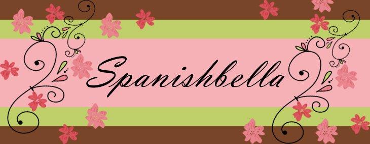 Spanishbella