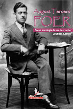 Breve antología de un best seller