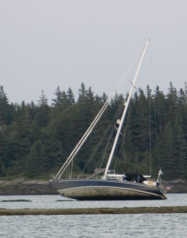 boat_on_rock.jpg