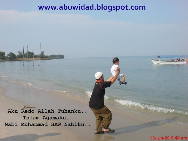 Abu Widad