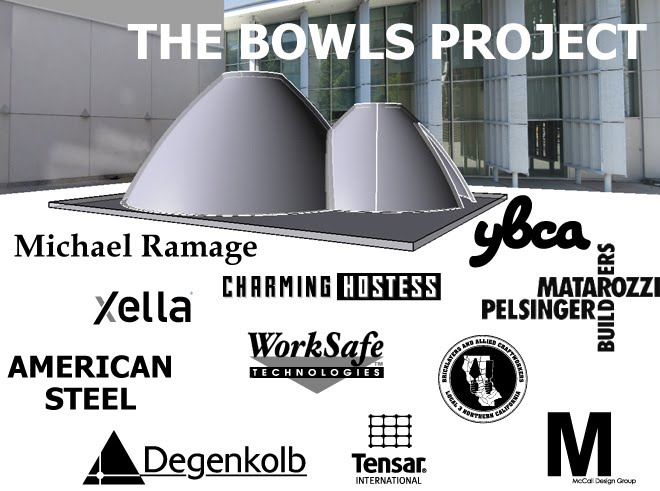 The Bowls Project
