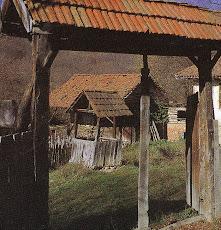 Капија