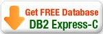 Free Database