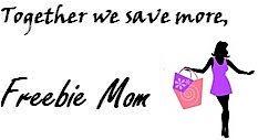 Freebie Mom