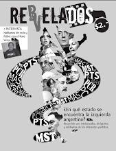 Revista Rebvelados