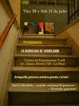 La IIIº edición de 'La Rebvelada de Rebvelados' está al llegar...