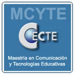 Modulo de Comunicación