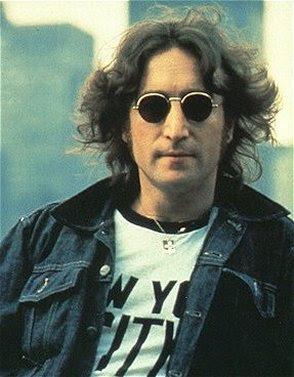 ¿Quien es mejor Paul McCartney, John Lennon o George?