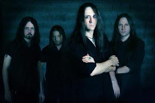 death metal:Novembre
