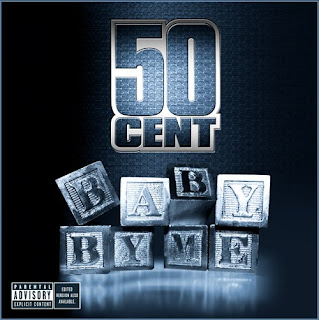 new single:baby by me 50 cent