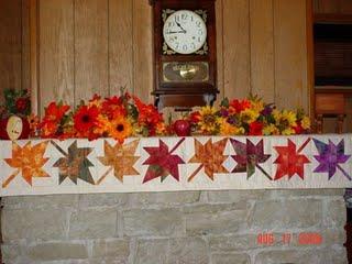 [Fall+Fireplace]