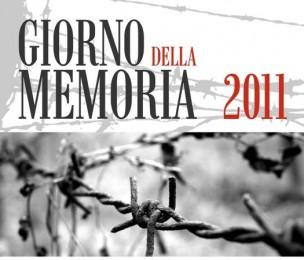 http://1.bp.blogspot.com/_LXviI4rN67M/TUEfT_ptelI/AAAAAAAAA_A/bdsGfAUrfTE/s1600/giorno_della_memoria_2011_304_260.jpg