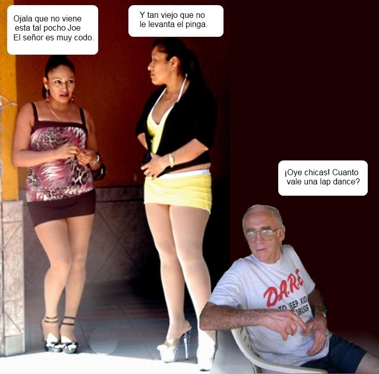 prostitutas en sevilla este prostitutas negras follando