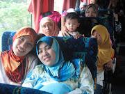 dalam bas