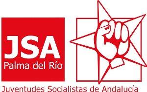 Juventudes Socialistas de Palma del Río