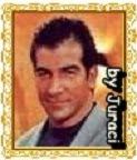 Gerardo Albarran