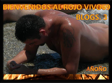 TE LLEVO A MI  BLOGS. 3