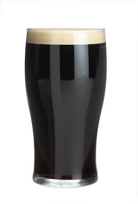 randy mosher tasting beer pdf
