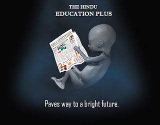 the hindu education plus