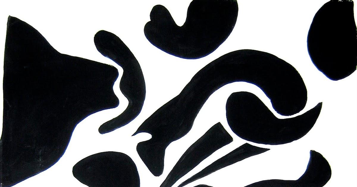 Tableau noir et blanc valartis 39 t - Tableau noir et blanc design ...