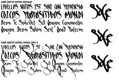 Graffiti Fonts Write And Get Letters Ideas