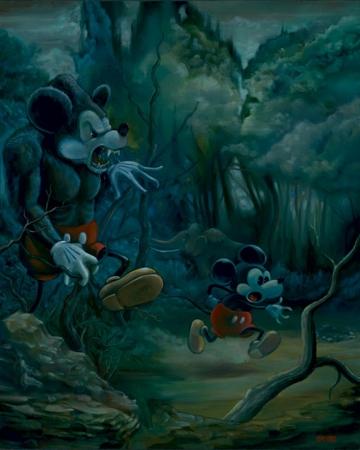 black and white graffiti characters. Disney Graffiti Characters Ideas