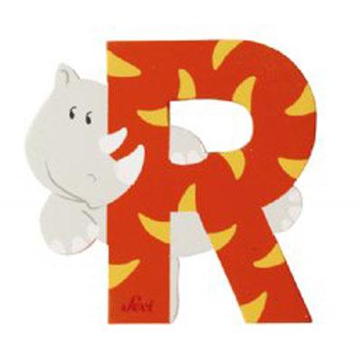 R Alphabet Design Graffiti R : Letters R Design Ideas With Full Color