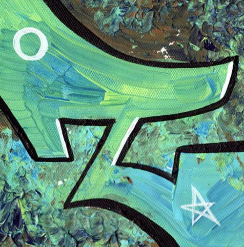 best graffiti world  graffiti t   simple alphabet letters t