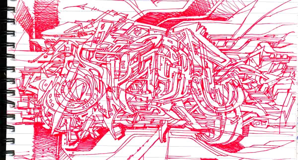Best graffiti world wildstyle graffiti fonts letters ideas wildstyle graffiti fonts alphabet altavistaventures Image collections