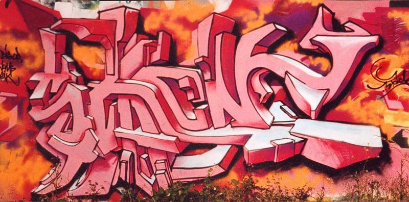 graffiti wallpaper 3d. 3d graffiti wallpaper. wallpaper graffiti 3d. wallpaper graffiti 3d. Lesser Evets. Apr 28, 07:35 AM