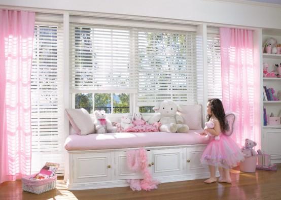 http://1.bp.blogspot.com/_LYNVGEXliZ4/TTZOQZtgkqI/AAAAAAAABZU/a4HBIYnuQvU/s1600/air-entry-decorations-Cool-Ideas-for-pink-girls-bedroom.jpg