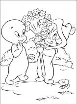 Cleveland Show Coloring Pages Coloring Pages Cleveland Show Coloring Pages