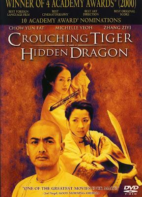 10 pelis asiáticas - Página 2 Tigre+y+dragon
