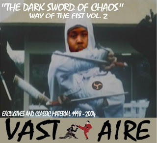 Producto ilcito vast aire the way of the fist vol 2 the dark sword of chaos 2004 malvernweather Images