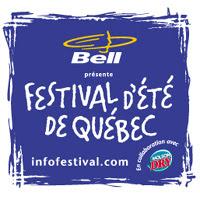 Les Saisons - Page 3 Festival+d%2527ete+de+quebec
