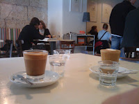 cafe lolita