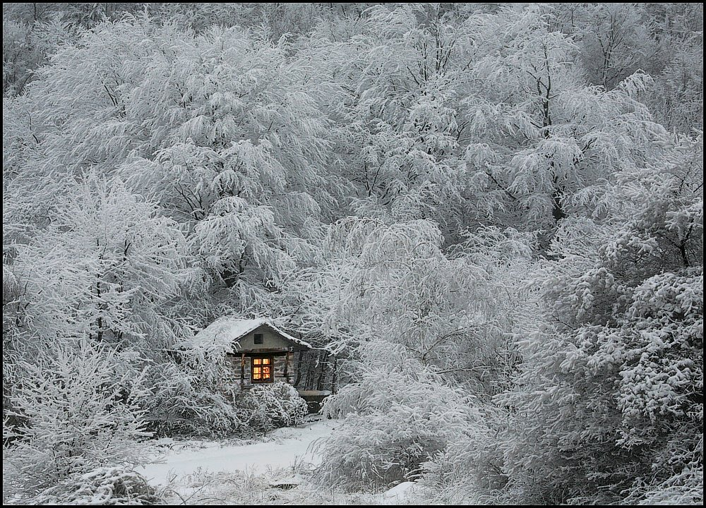 Winter-cabin.jpg