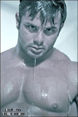 Fitness and Bodybuilder Model Frank DeFeo | Model Galleries