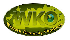 Western Kentucky Outdoors