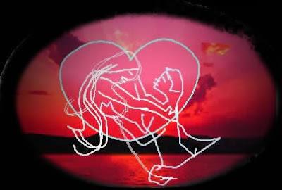 show-love