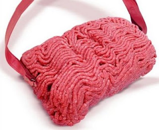 http://1.bp.blogspot.com/_LZ8mR340D0U/S5FIY1zmzHI/AAAAAAAAAtw/5CFvcPhIgZY/s320/meat-purse.jpg