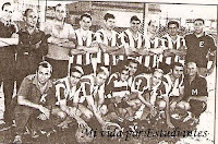 Campeón 1966